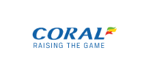 coral casino uk online
