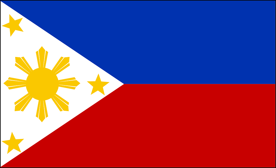 Philippines Stated Owned Casinos
