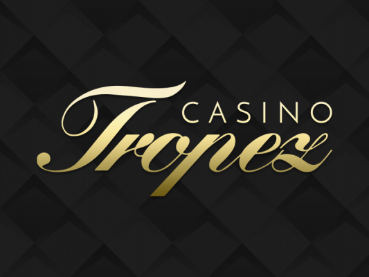 Casino Tropez Review