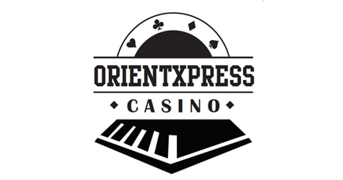 OrientXpress Casino Review