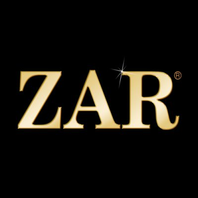 ZAR casino review